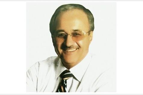 Akif Yasar Yurtdas - Çocukluğum Sivrihisar