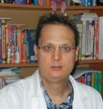 dr umit ince - Sivrihisar Aile Sağlığı Merkezi
