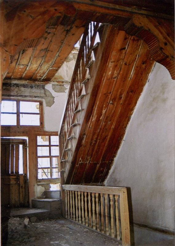 zaimoglu-konak-bodrum-merdiven