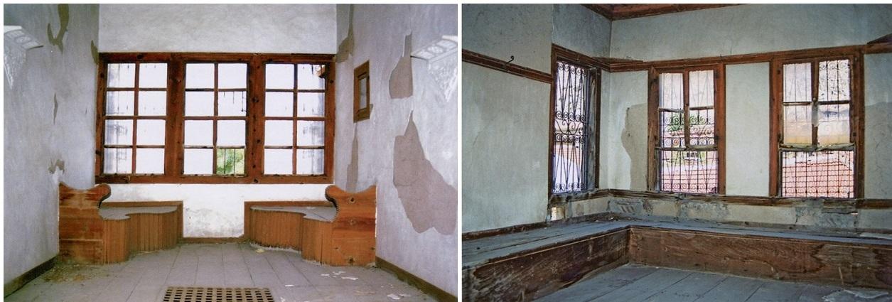 zaimoglu-konak-sofa-sedir